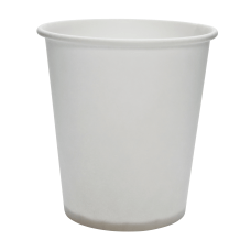 Solo Water Cups 3 Oz White