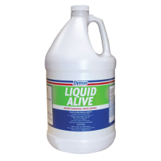 Dymon Liquid Alive Odor Digester Neutral