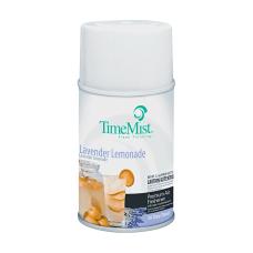 TimeMist Lavender Lemon Metered Air Dispenser