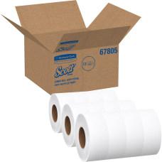 Scott JRT Bathroom Tissue 2 Ply
