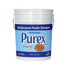 Purex Scented Crystals Multipurpose Powder Detergent