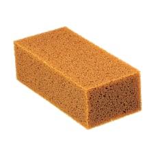 Unger Foam Sponge 10Carton Foam Cellulose
