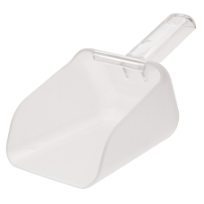 Rubbermaid Commercial Bouncer BarUtility Scoop 32