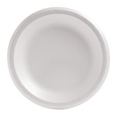 Genpak Foam Plates 888 Diameter Plate