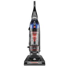 WindTunnel 2 HEPA Bagless Upright Vacuum