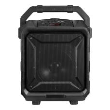 iLive Tailgate Bluetooth Speaker 186 H