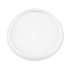 Dart Vented Hot Cup Drinking Lids