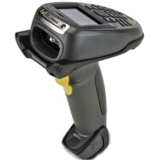 Zebra MT2070 Handheld Terminal Intel XScale
