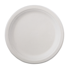 Chinet Classic Paper Plates 9 34