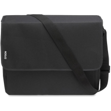 Epson ELPKS64 Carrying Case Projector