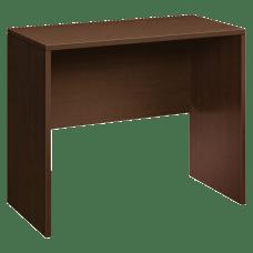 HON 10500 Standing Height Desk Shell