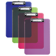 Office Depot Brand Clipboard 9 x