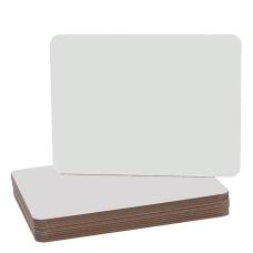 Flipside Dry Erase Boards 9 12