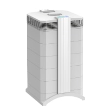 IQAir HealthPro Plus HEPA Air Purifier