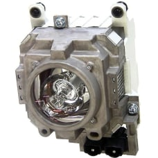 BTI Replacement Lamp 350 W Projector