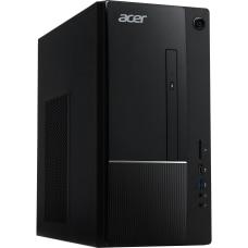Acer Aspire TC 895 Refurbished Desktop