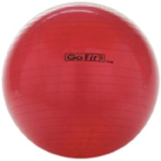 GoFit Exercise Ball With Pump 55