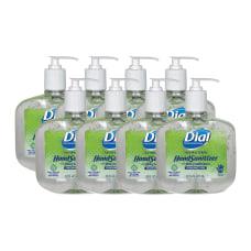 Dial Professional Hand Sanitizer 16 oz