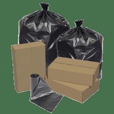 Pitt Plastics Repro Liners 43 x