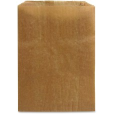 Hospital Specialty Co Waxed Paper Liners