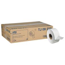 Tork Universal 2 Ply Jumbo Toilet
