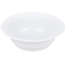 Dart Plastic Bowls 10 12 Ounces
