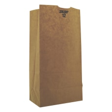General 12 Heavy Duty Paper Grocery
