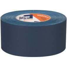 Shurtape P 628 Coated Gaffers Tape