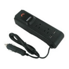 Duracell Power Inverter