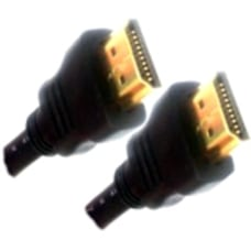 Professional Cable HDMI AUdioVideo Cable with