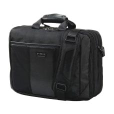Everki Versa Premium Checkpoint Friendly Laptop