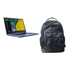 Acer Aspire 3 A315 53 Laptop