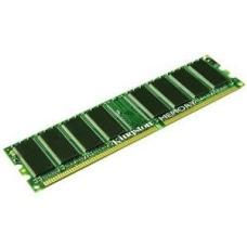Kingston 8GB DDR3 SDRAM Memory Module