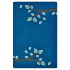 Carpets For Kids KIDSoft Collection Rug