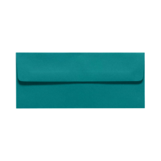 LUX Envelopes With Peel Press Closure
