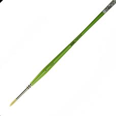 Liquitex Free Style Detail Paint Brush