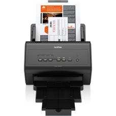 Brother ImageCenter ADS 3000N Sheetfed Scanner