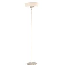 Adesso Harper Floor Lamp 71 H