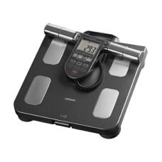 Omron HBF 514C Full body Sensor