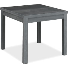 HON 80000 Series Corner Table 24