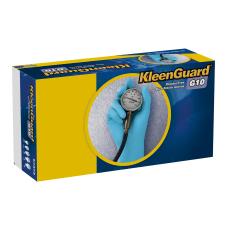 Kimberly Clark KleenGuard G10 Nitrile Gloves