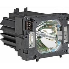 BTI Projector Lamp 330 W Projector