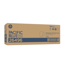 Pacific Blue Ultra by GP PRO