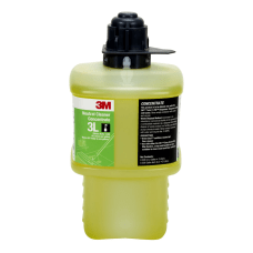 3M 3L Neutral Floor Cleaner Concentrate