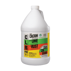 CLR PRO Calcium Lime And Rust
