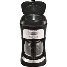 Black Decker 12 Cup Programmable Coffeemaker