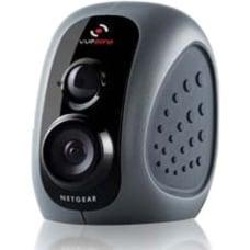 Vuezone VZCN2060100NAS Surveillance Camera Color