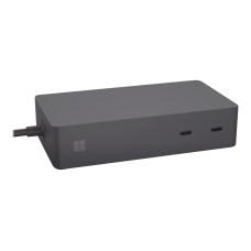 Microsoft Docking Station for Notebook 199