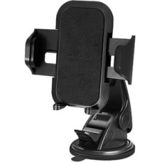 Macally Suction Cup Mount Vertical Horizontal