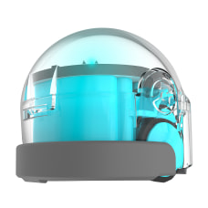 Ozobot Bit Coding Robot Cool Blue